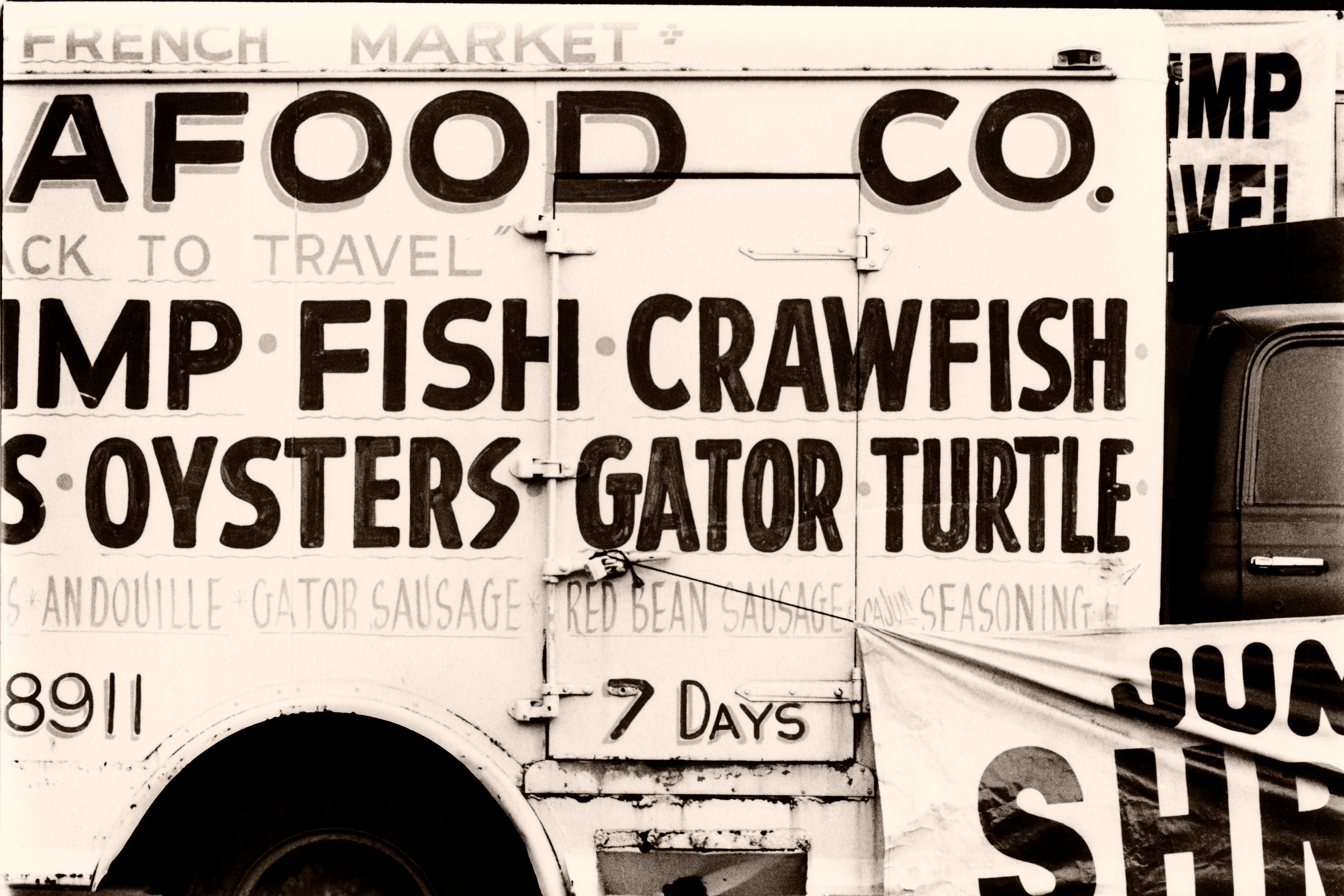 seafood truck.jpg