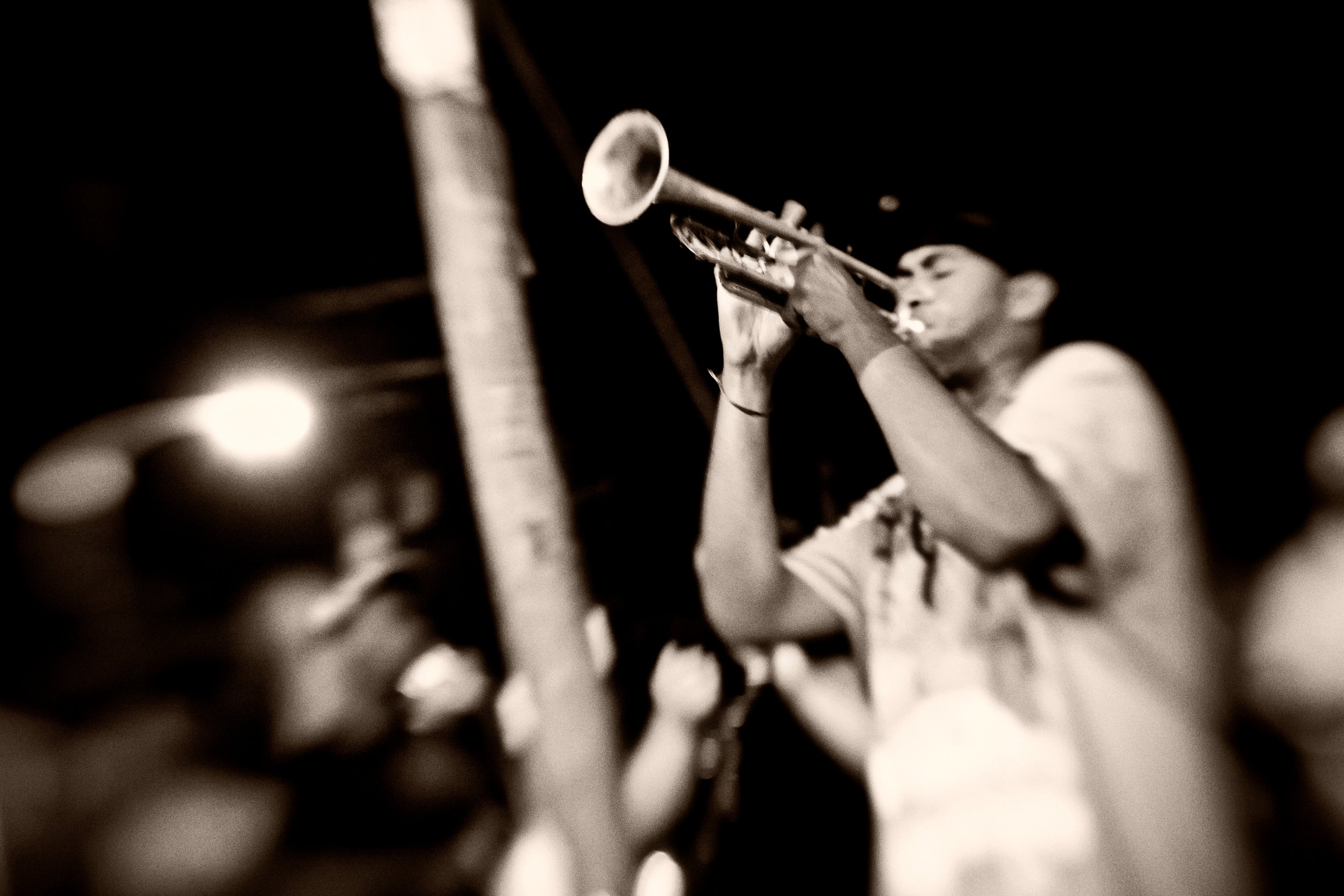 trumpet player 4.jpg