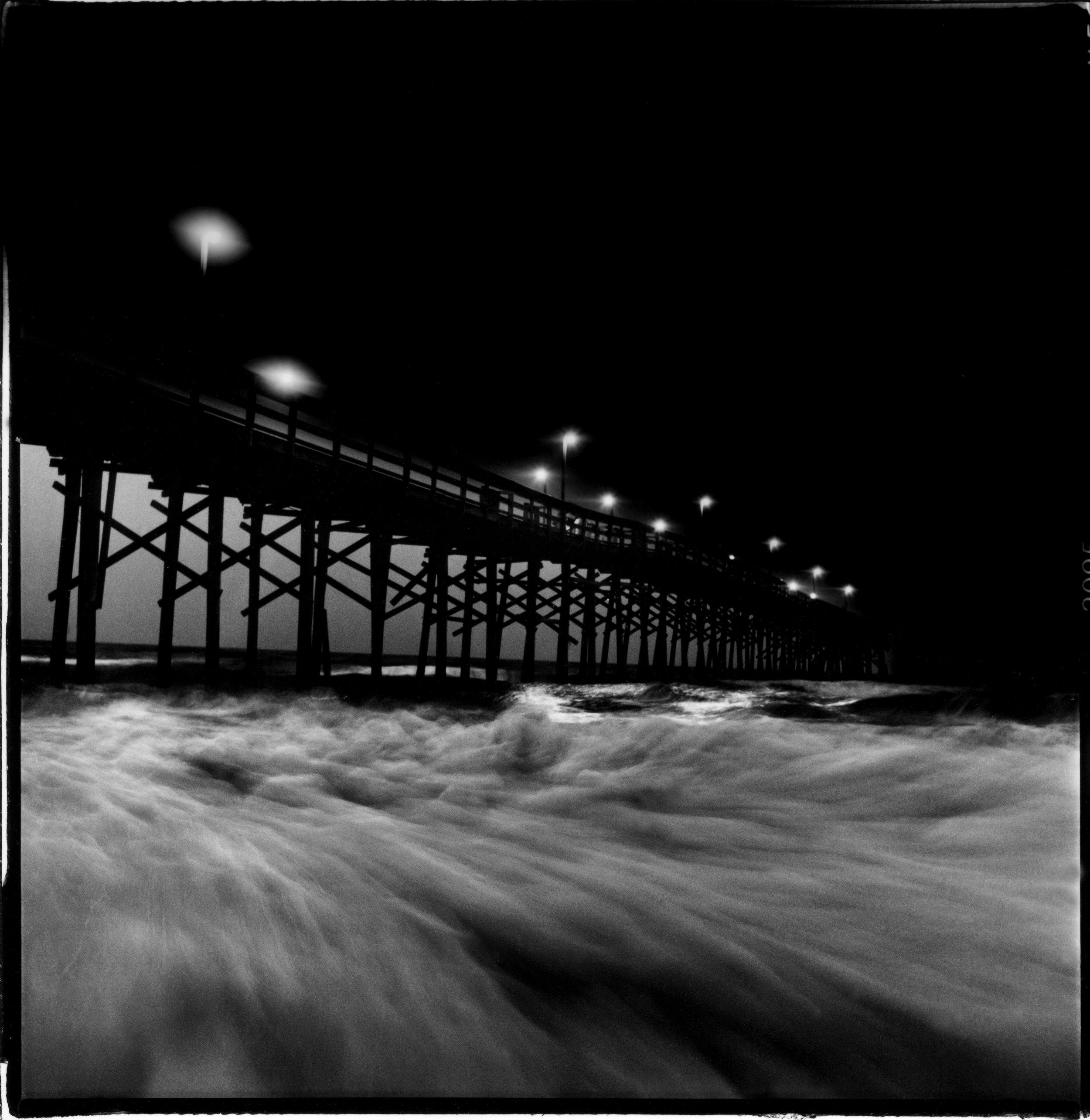 pier at night.jpg