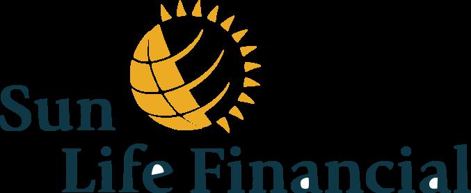 unofficial-web-Sun-Life-Financial-logo.png
