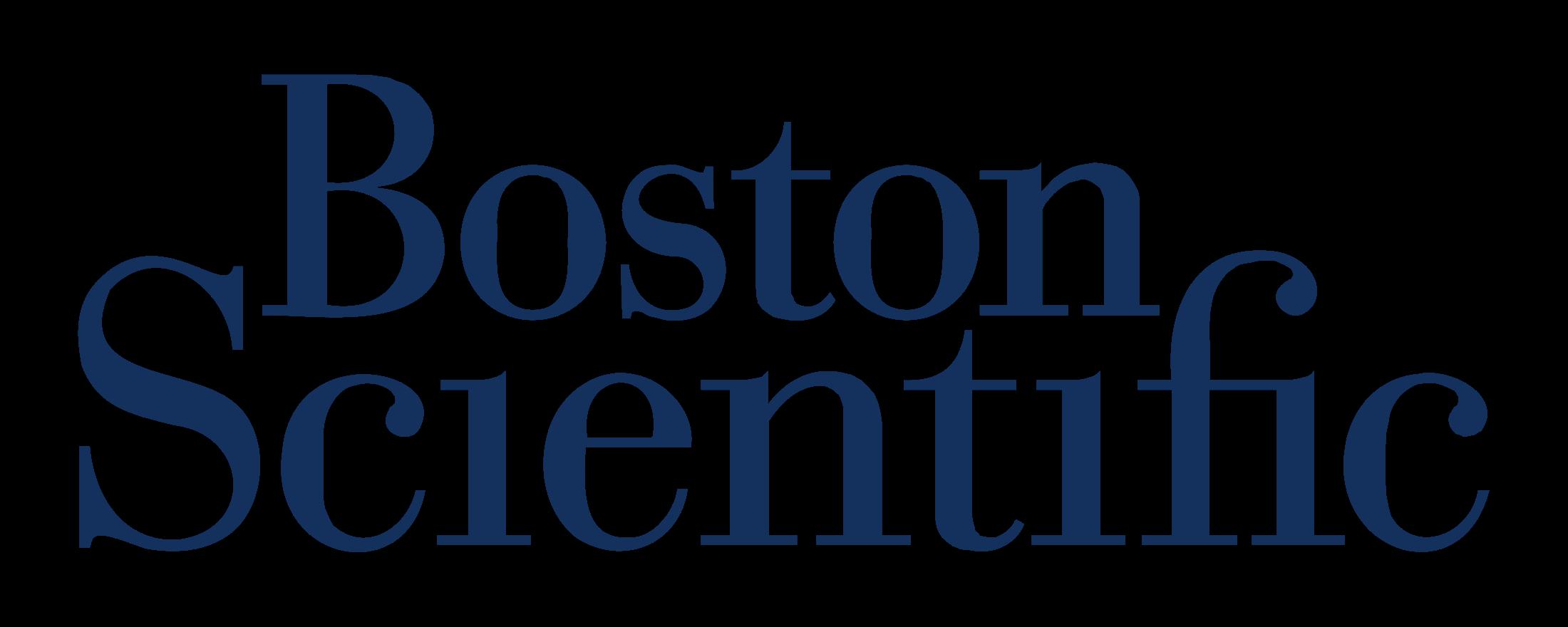 2000px-Boston_Scientific_Logo.png