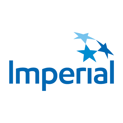 Imperial_-_new_logo-squared.png