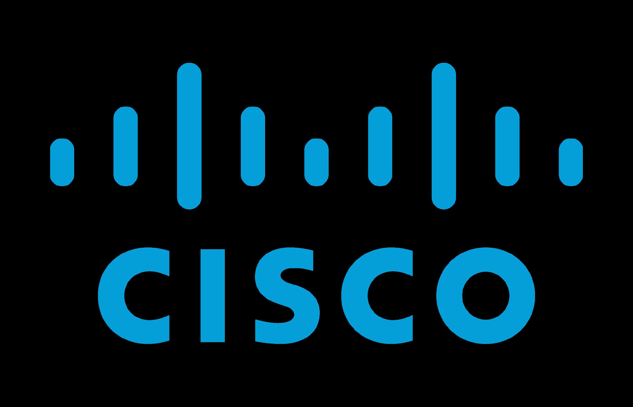 cisco-logo-transparent.png