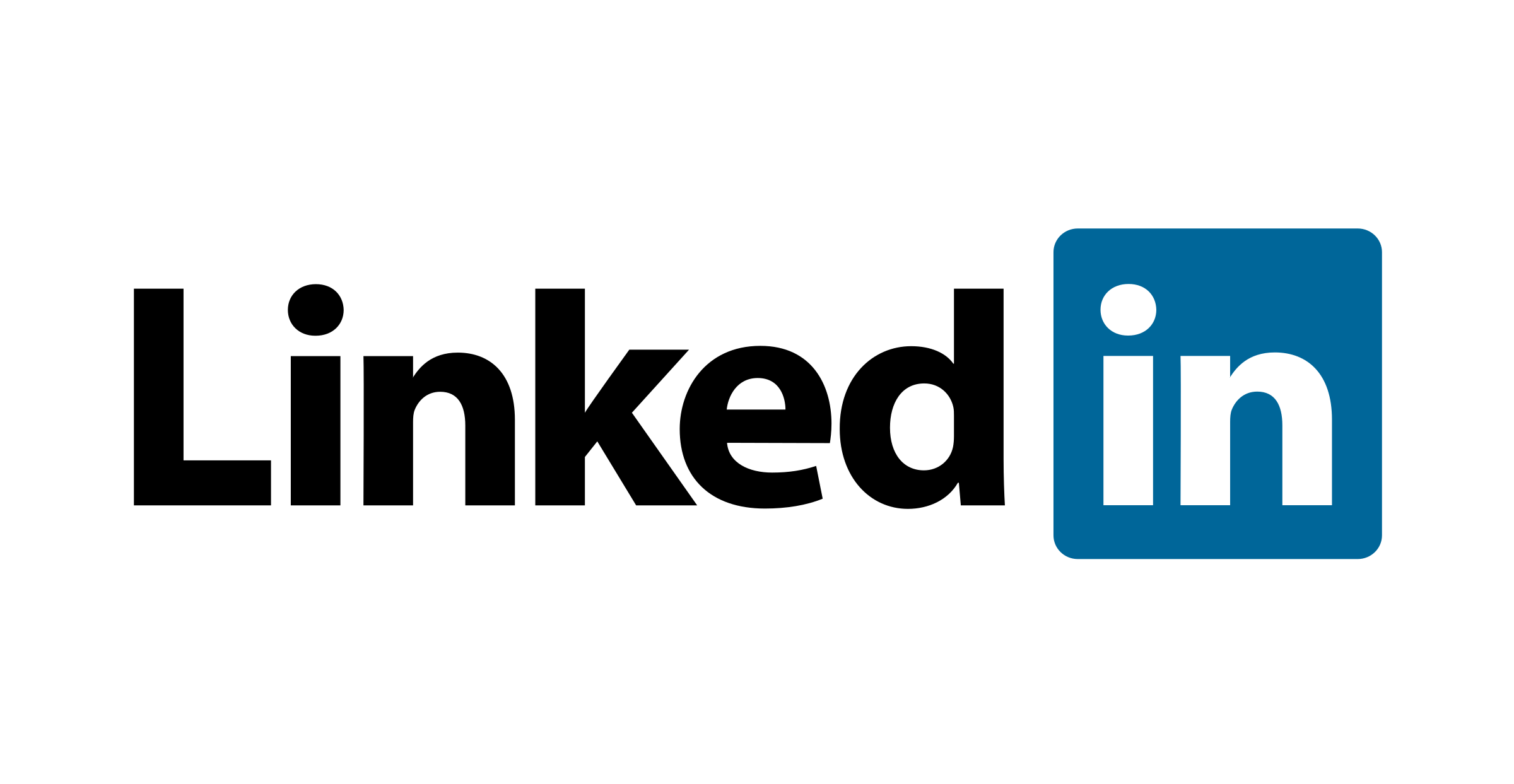 2000px-LinkedIn_Logo edited.png
