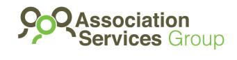 Association Services Grouplogo.jpg