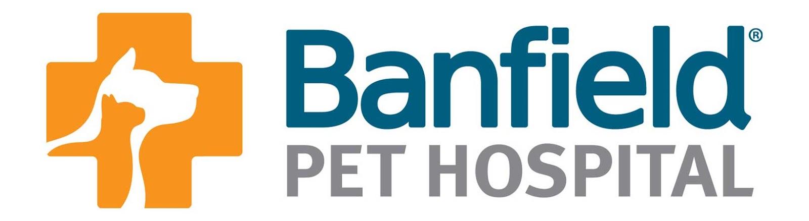 Banfield_logo2.jpeg