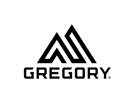 gregory_packs_logo.png