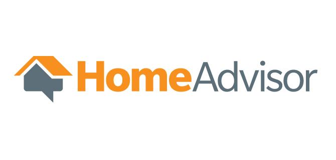 homeadvisor_logo_2996.jpg