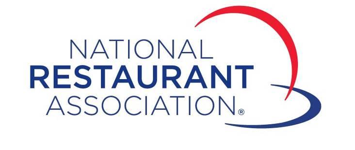 NRA_Logo.jpg