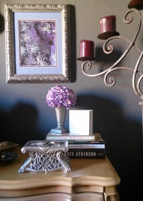 Styling by Stacey Taylor of Effortlessly Eclectic
