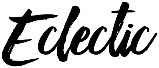 Eclectic - Effortlessly Eclectic - What is eclectic design style?