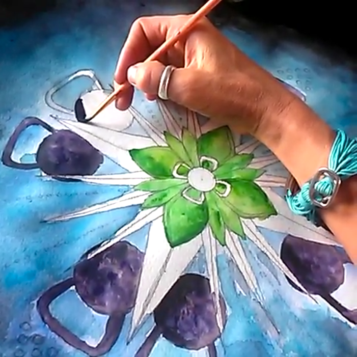 Stacey painting Energy Mandala for Jen.png