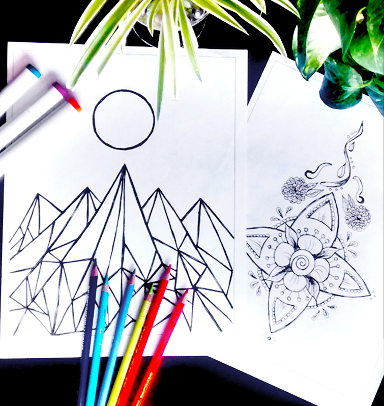 sample-coloring-pages.jpg