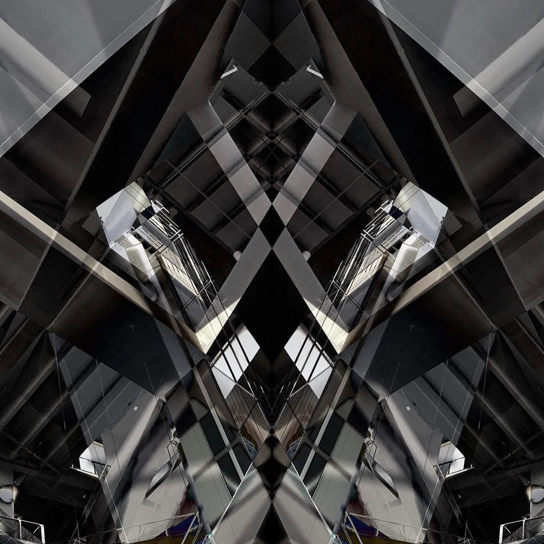 VISIONS_1.0.jpg