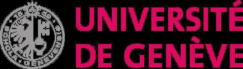 university-of-geneva-logo.png