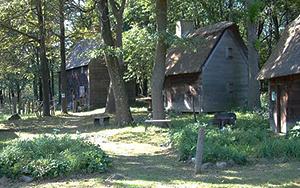 pioneer-village.png