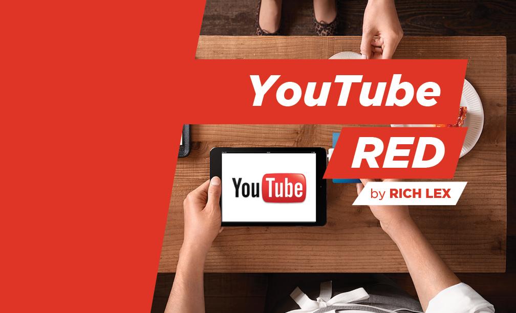 YouTube_RL.png