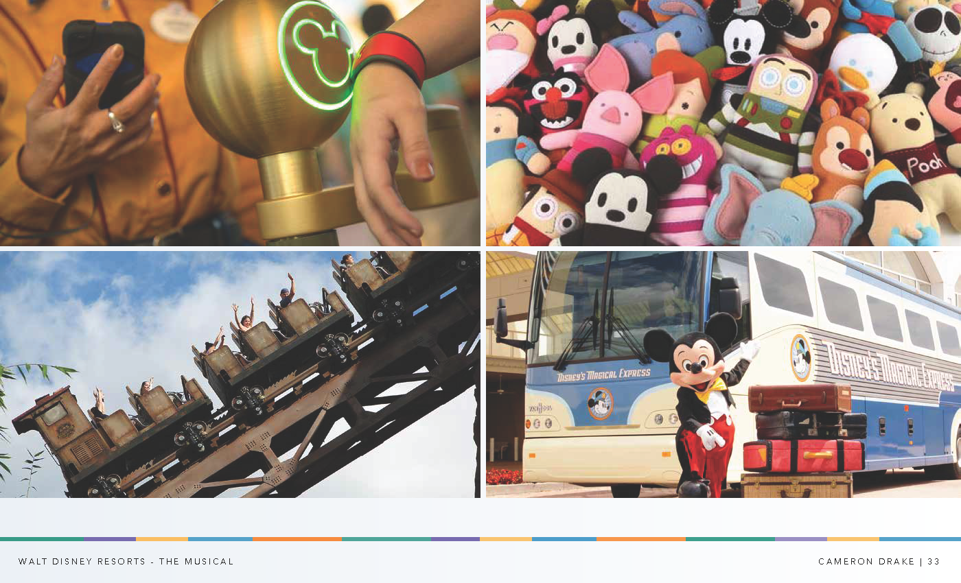 Disney_CD_Page_33.png