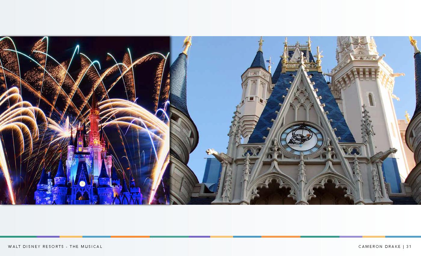 Disney_CD_Page_31.png