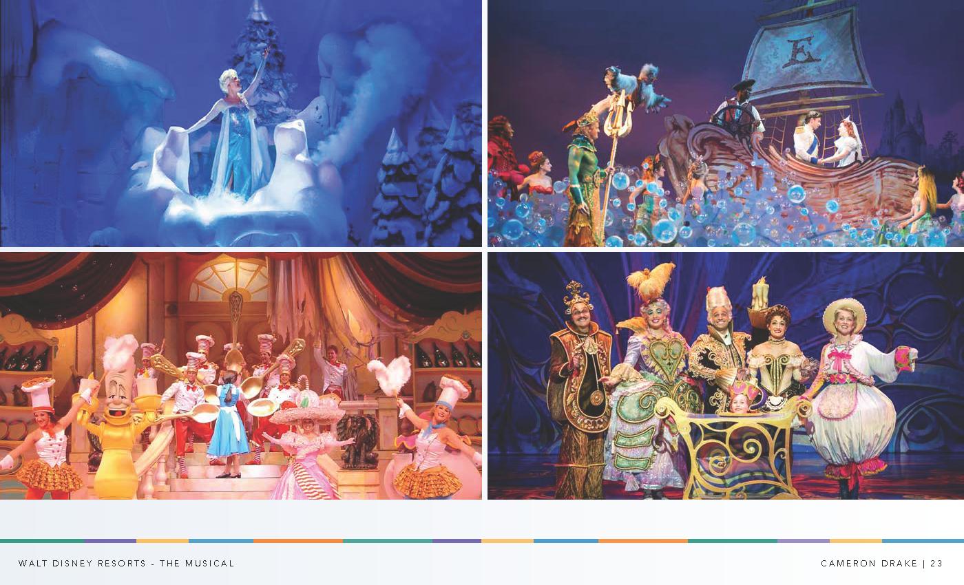 Disney_CD_Page_23.png