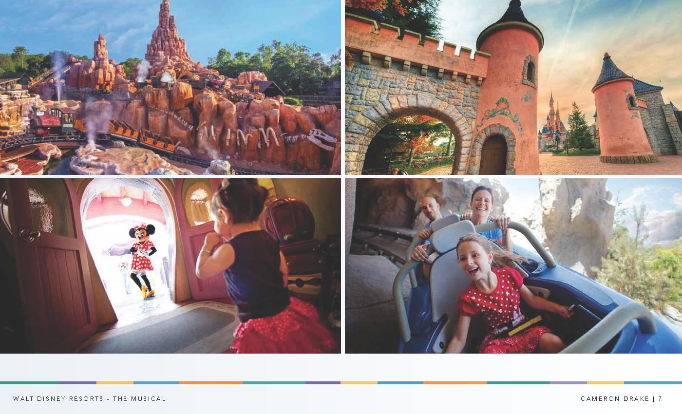 Disney_CD_Page_07.png