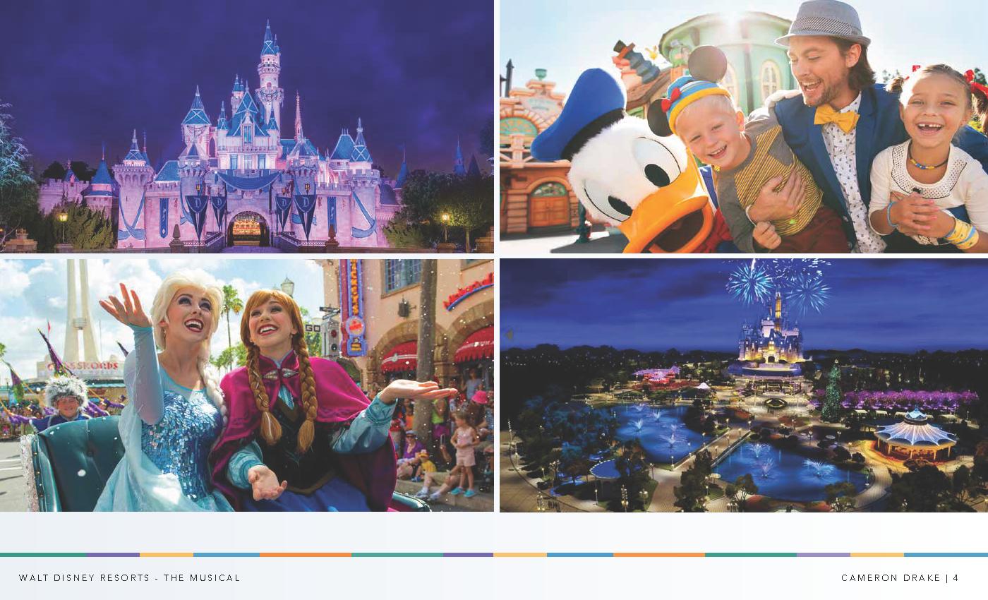 Disney_CD_Page_04.png