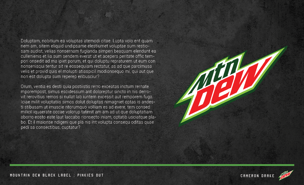 Mountain_Dew3.png