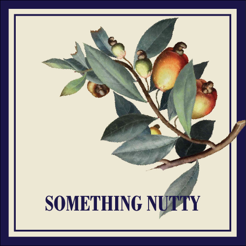 something_nutty.png