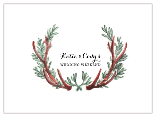 Katie_Cody_Booklet_Front.png
