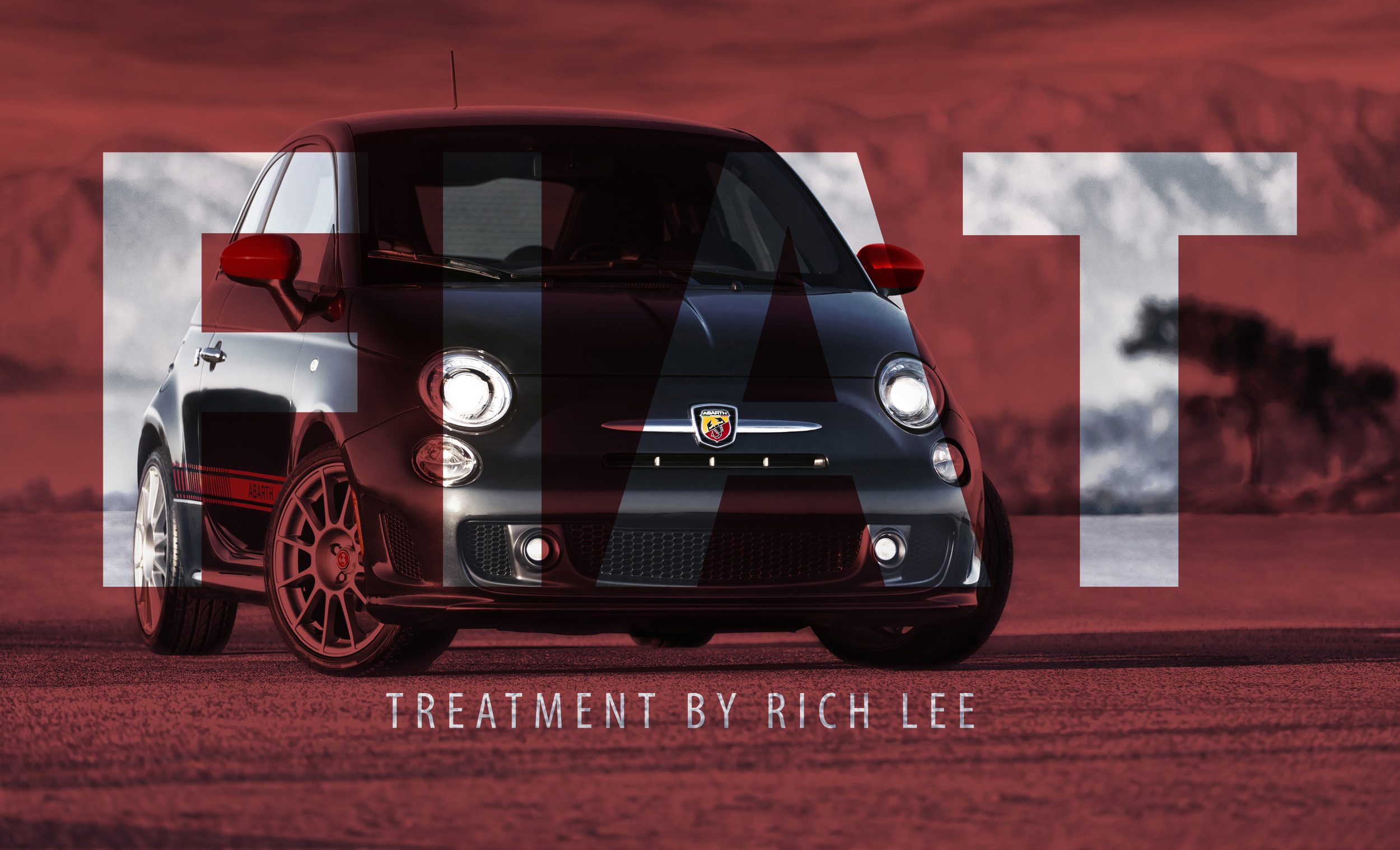 FIAT_RL_102015_Page_01.png