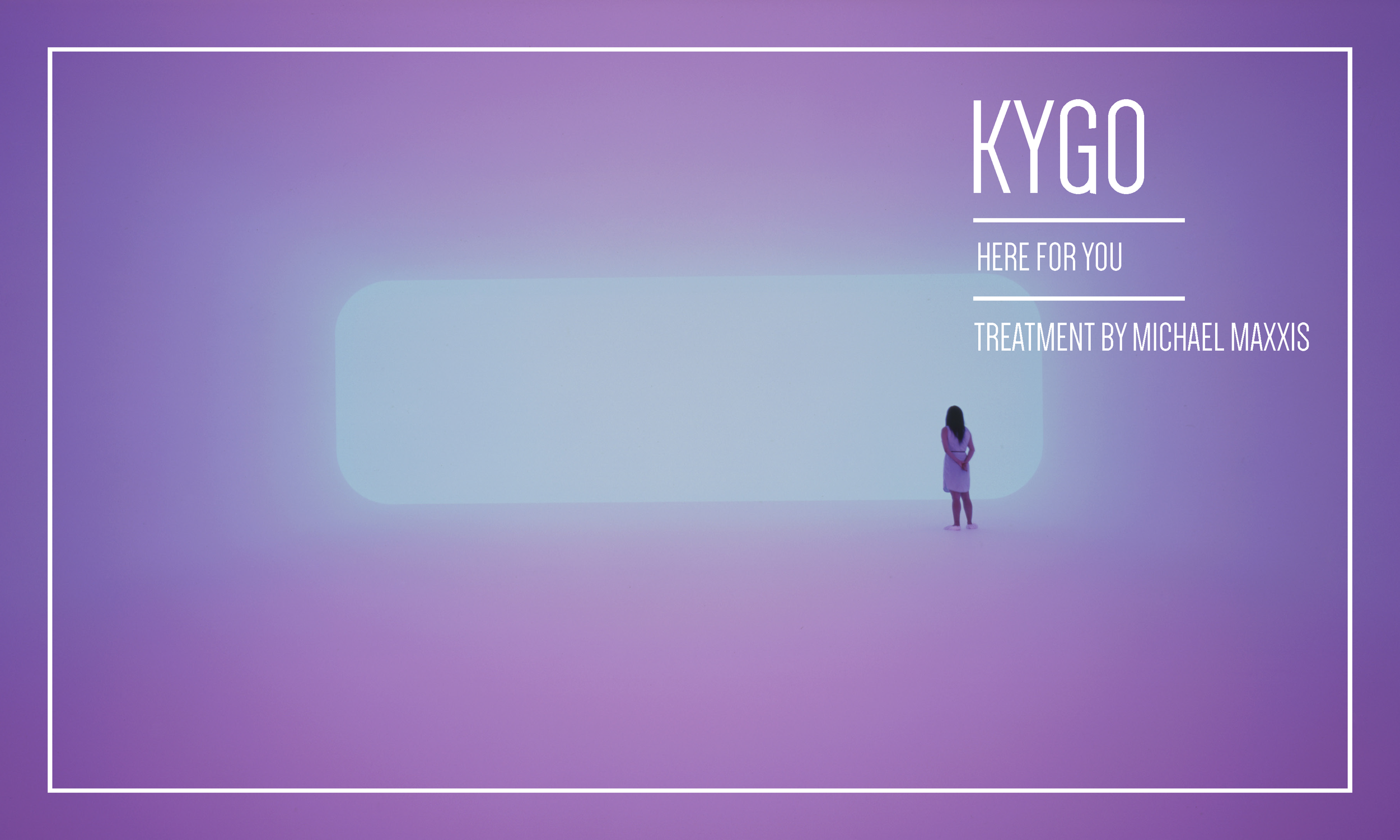 Kygo_MM_081815_Page_1.png