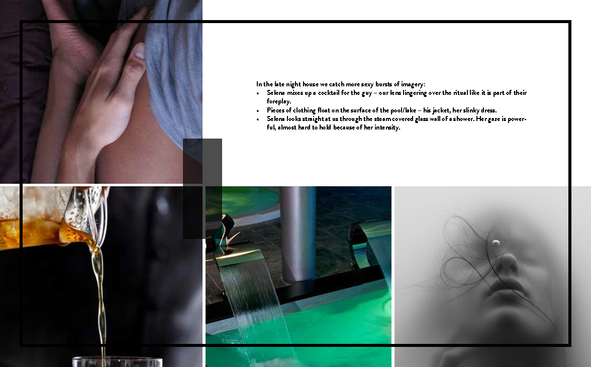 selena_gomez_CD_Page_5.png