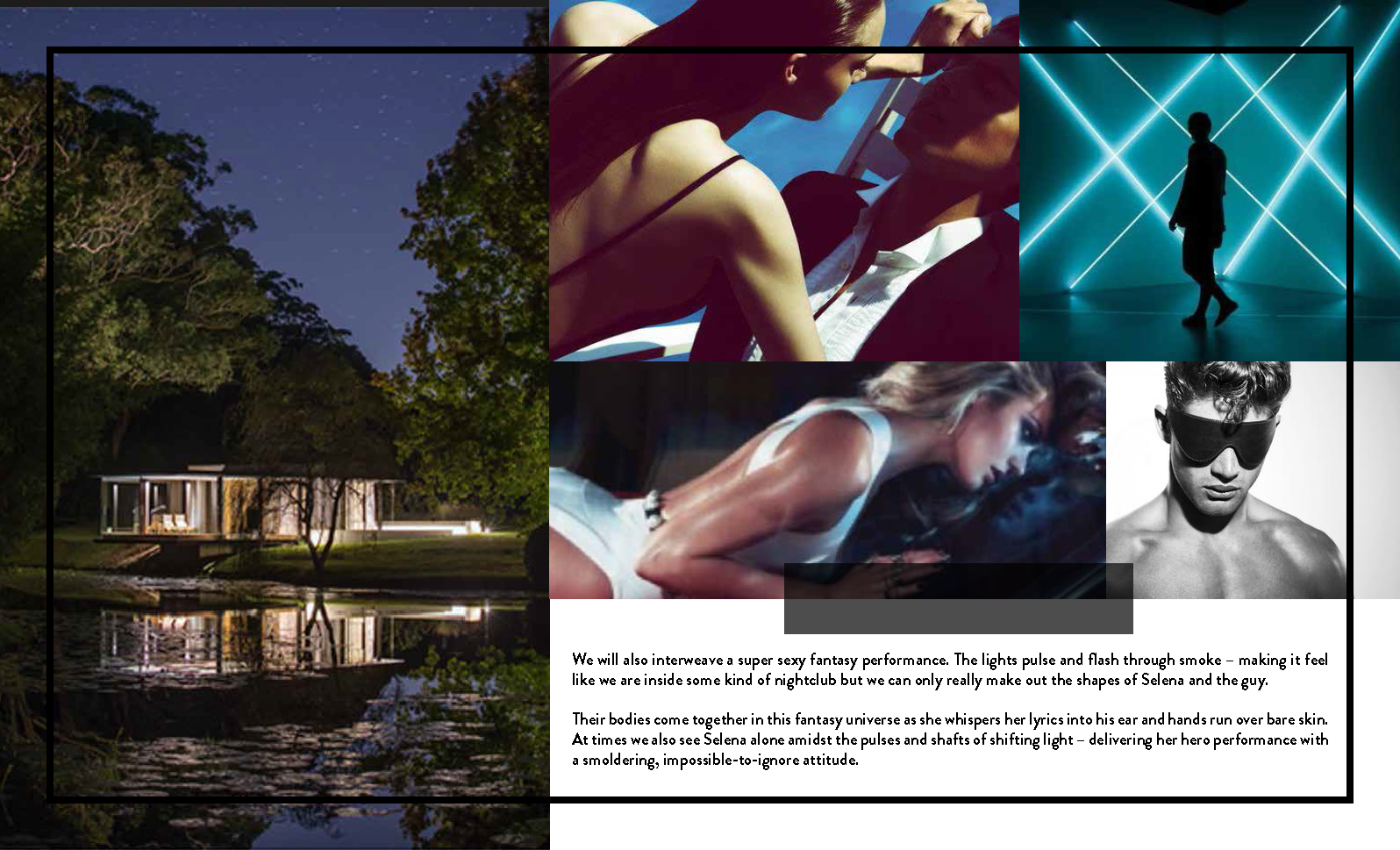 selena_gomez_CD_Page_4.png