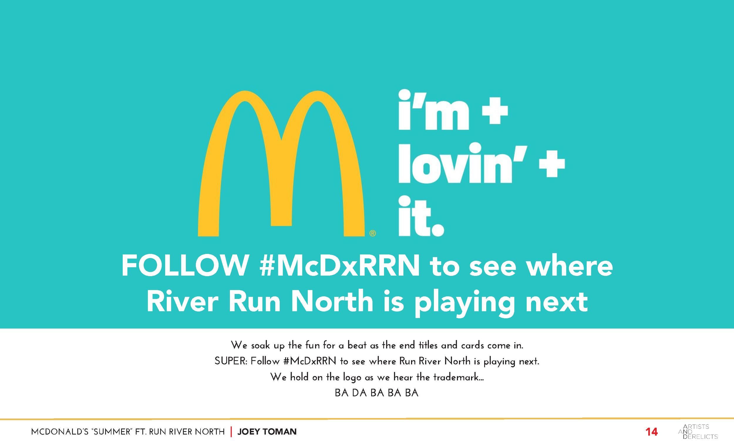 McDonalds_JT_060315_Page_14.png