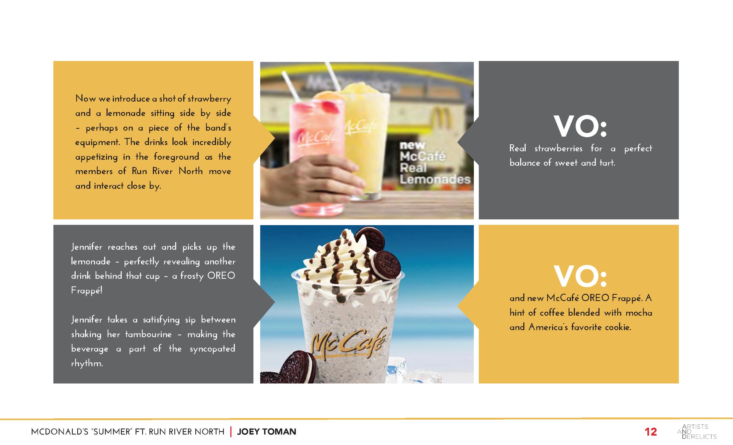 McDonalds_JT_060315_Page_12.png