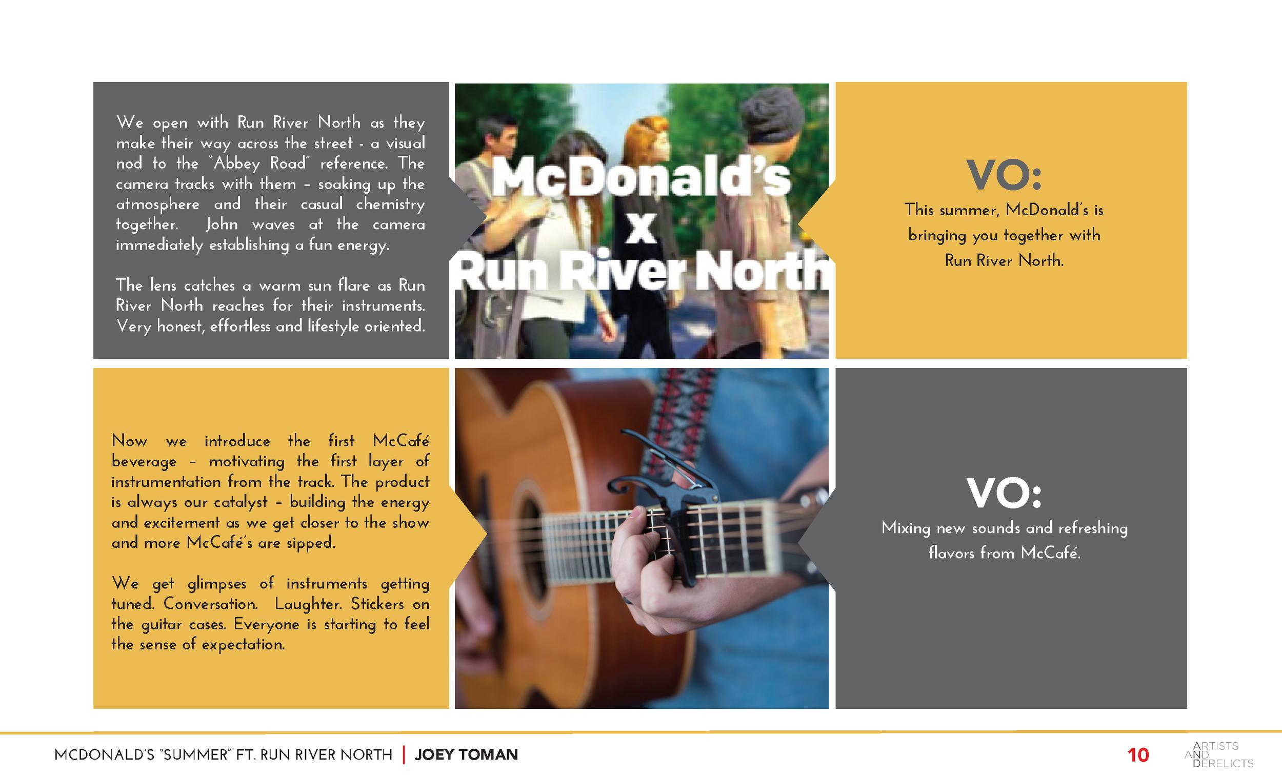 McDonalds_JT_060315_Page_10.png