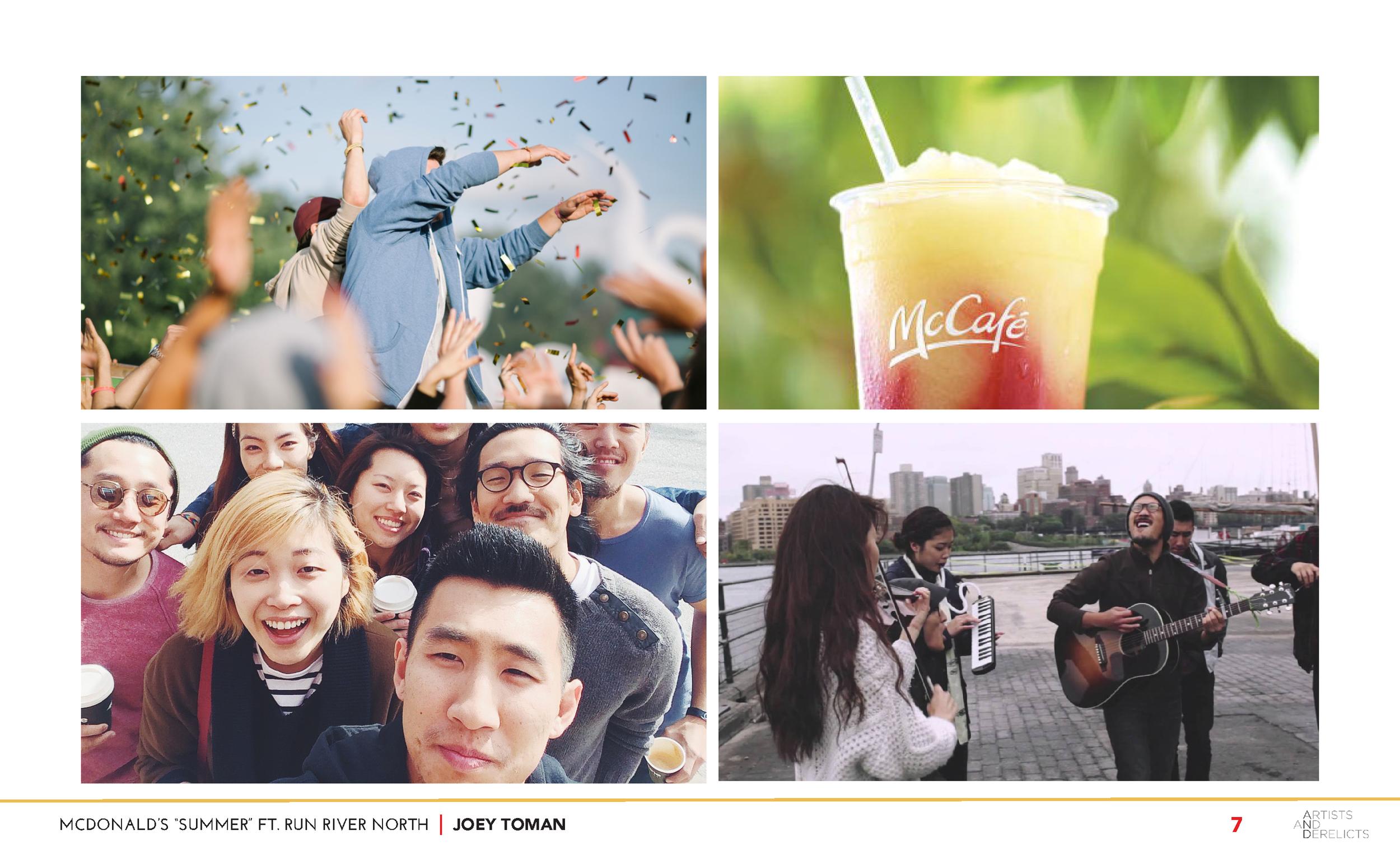 McDonalds_JT_060315_Page_07.png