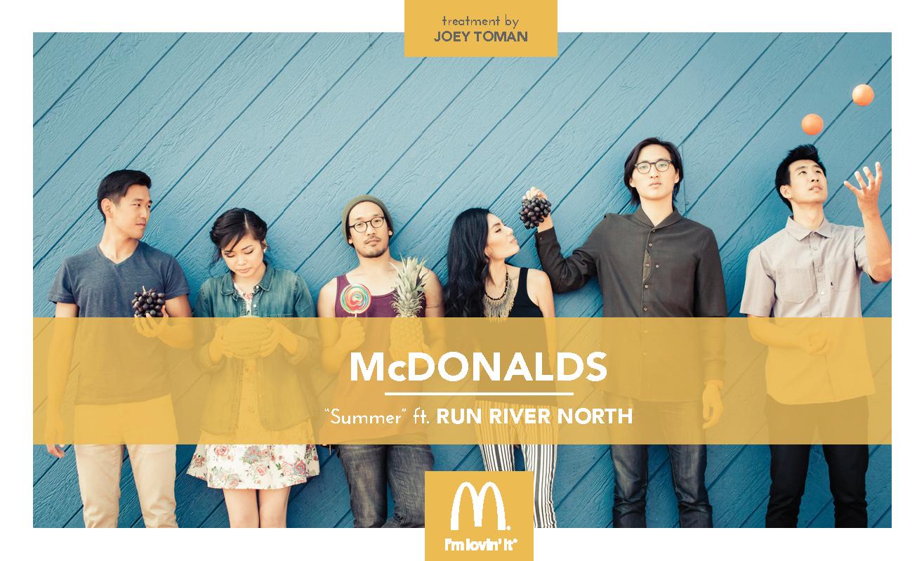 McDonalds_JT_060315_Page_01.png