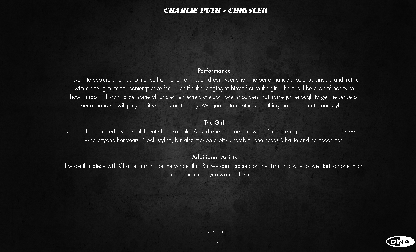 CP_Chrysler_101215_1_Page_25.png