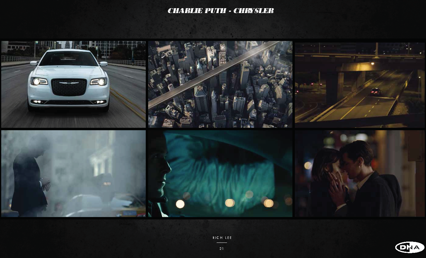 CP_Chrysler_101215_1_Page_21.png