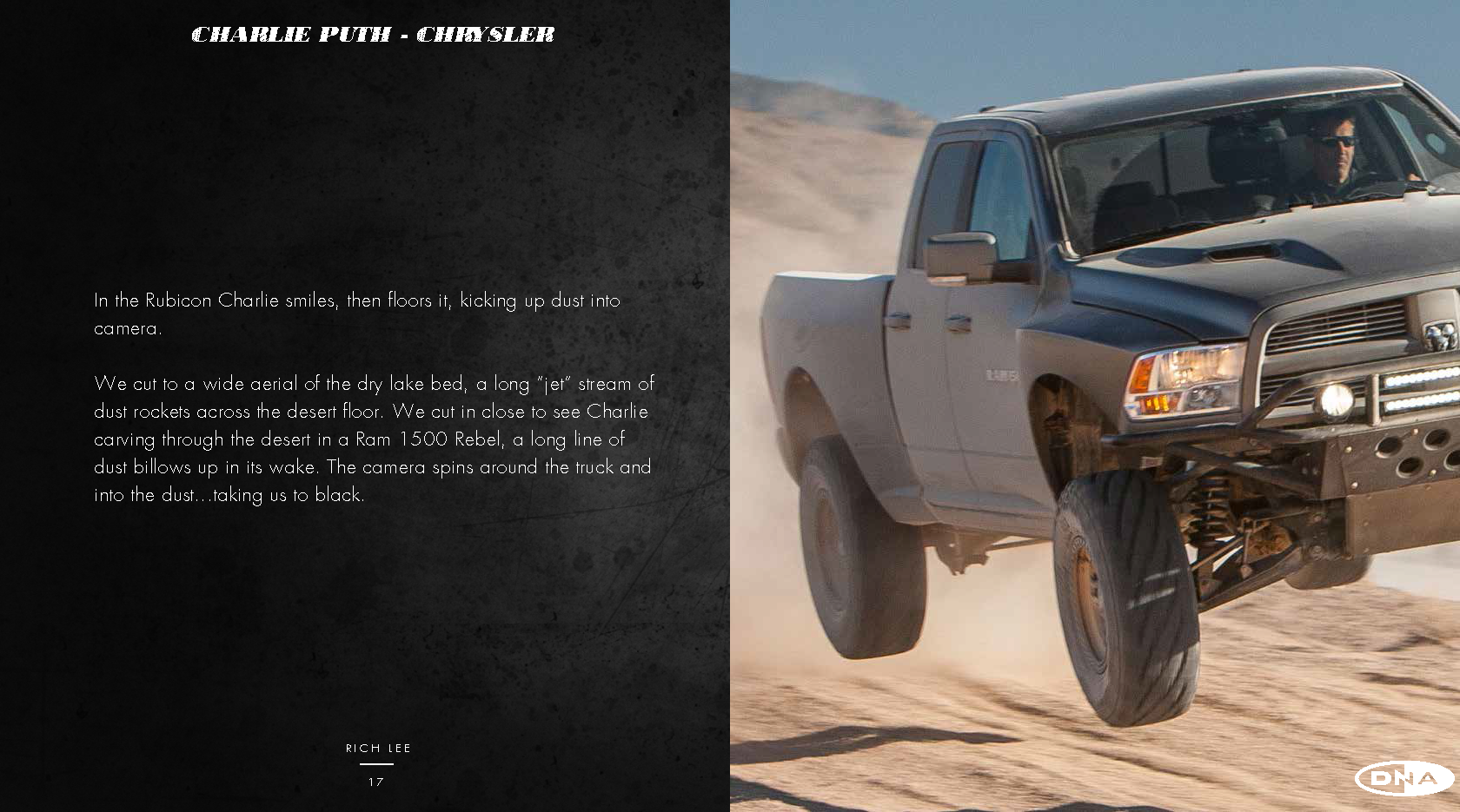 CP_Chrysler_101215_1_Page_17.png