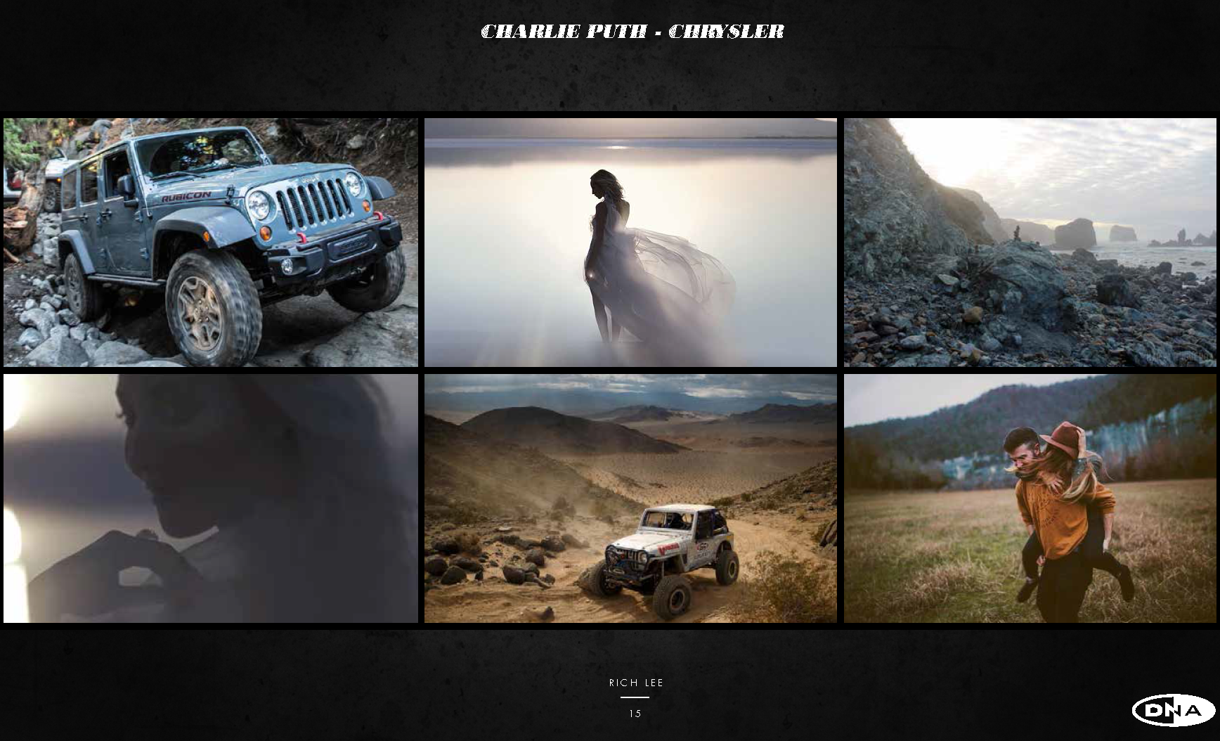 CP_Chrysler_101215_1_Page_15.png