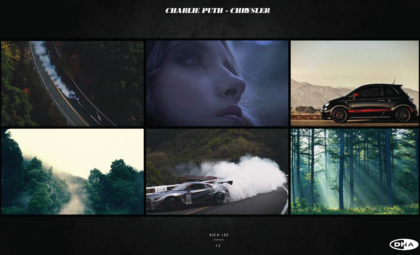 CP_Chrysler_101215_1_Page_13.png