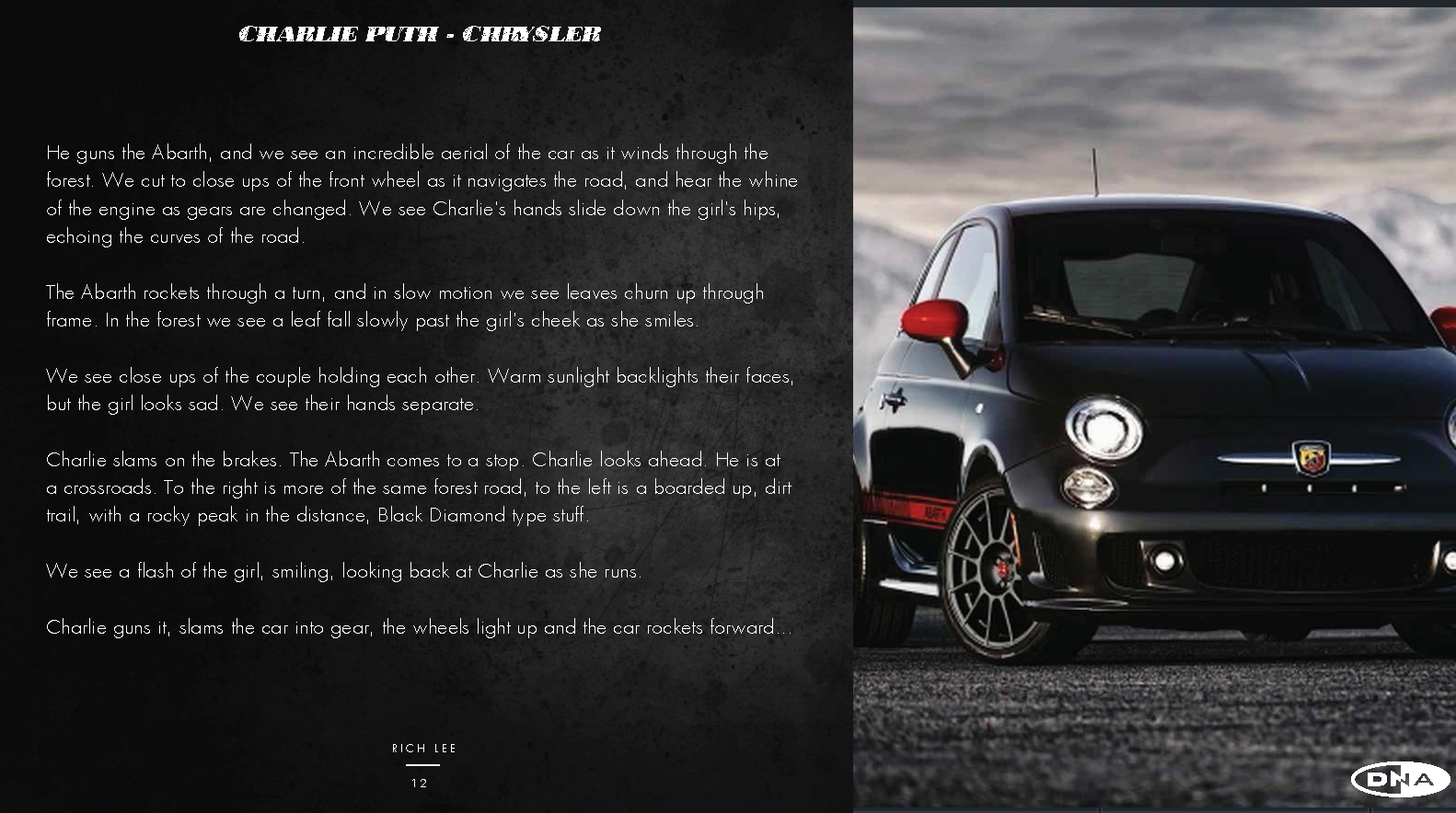 CP_Chrysler_101215_1_Page_12.png