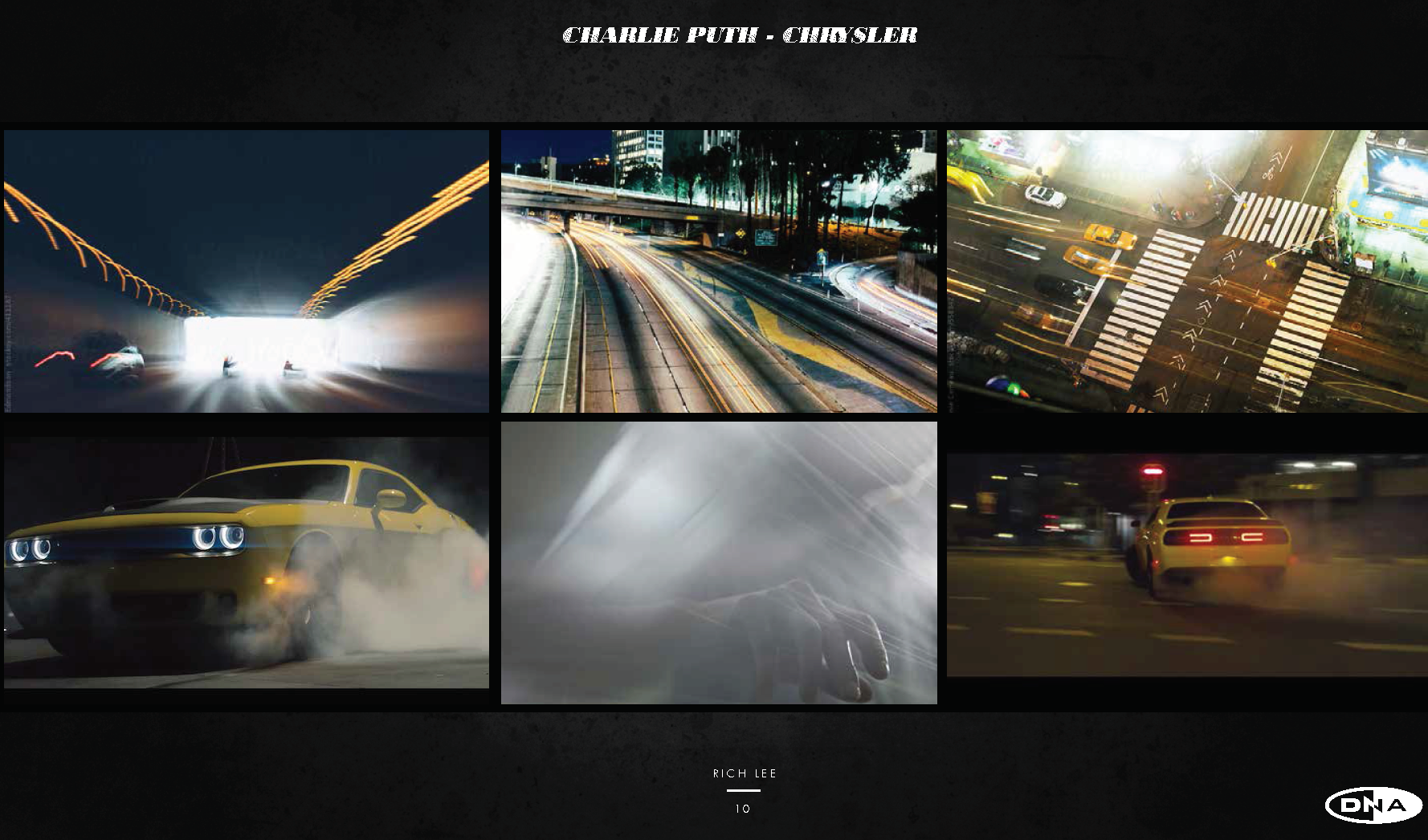 CP_Chrysler_101215_1_Page_10.png