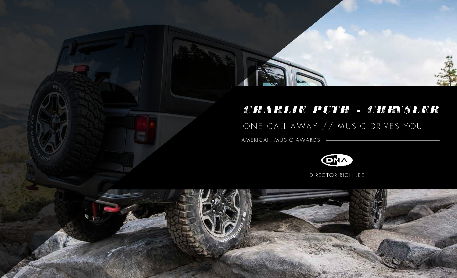 CP_Chrysler_101215_1_Page_01.png