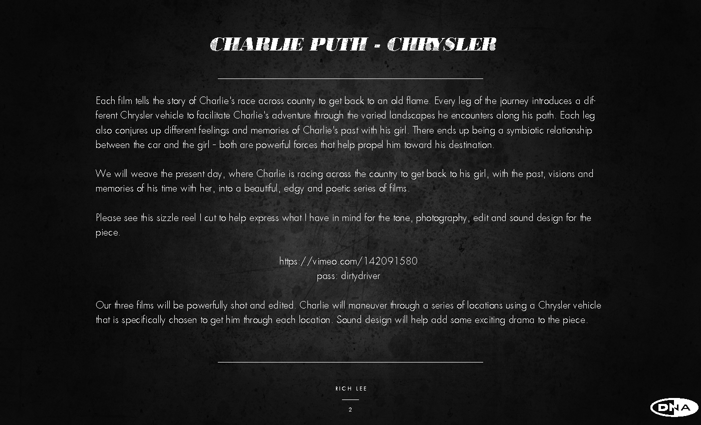 CP_Chrysler_101215_1_Page_02.png