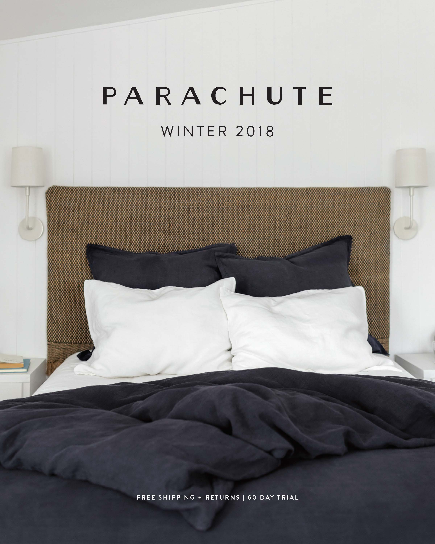 wintercatalog2018_prospectivecustomer_Page_01.jpg