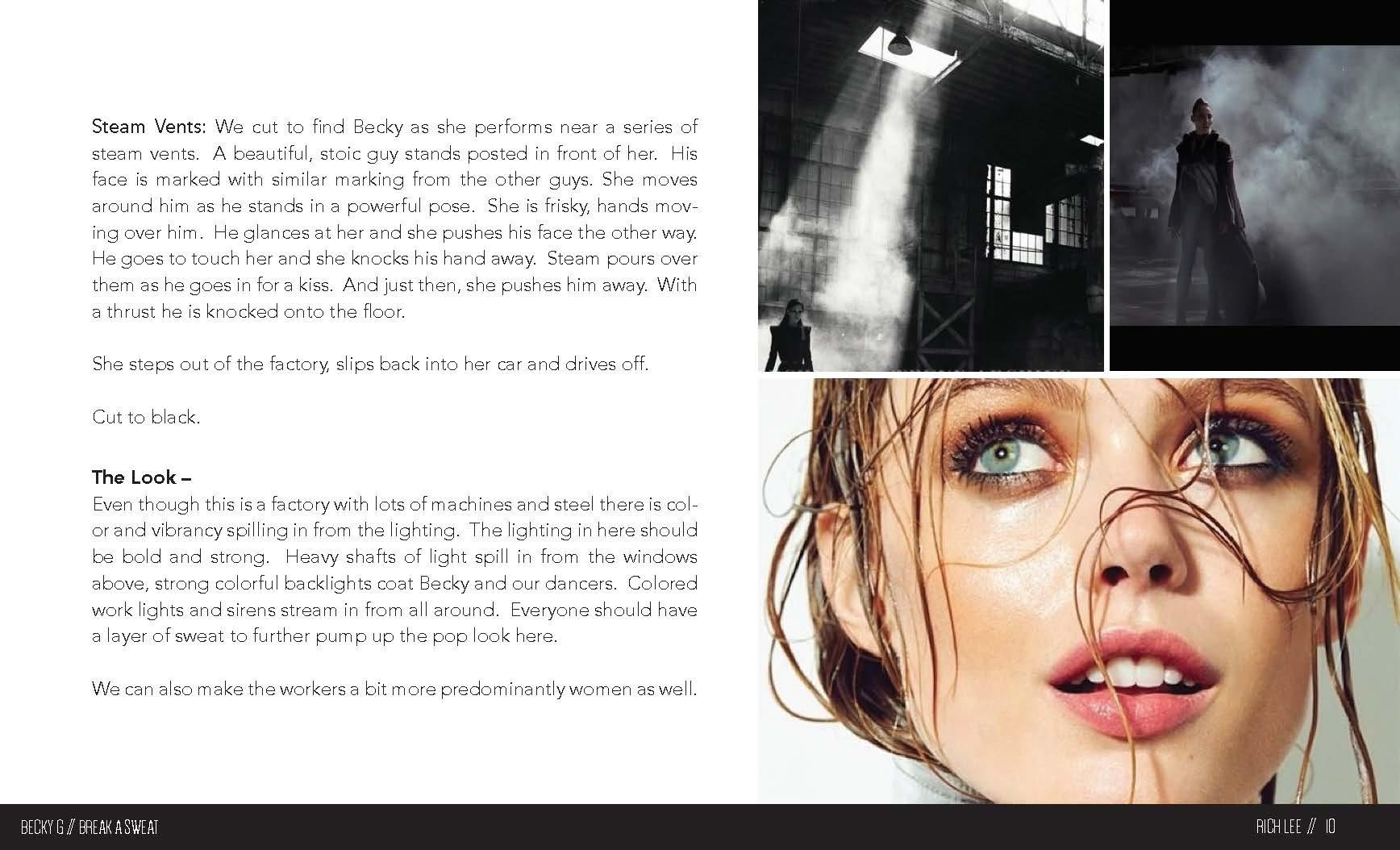 BeckyG_RL_091315_Page_10.jpg