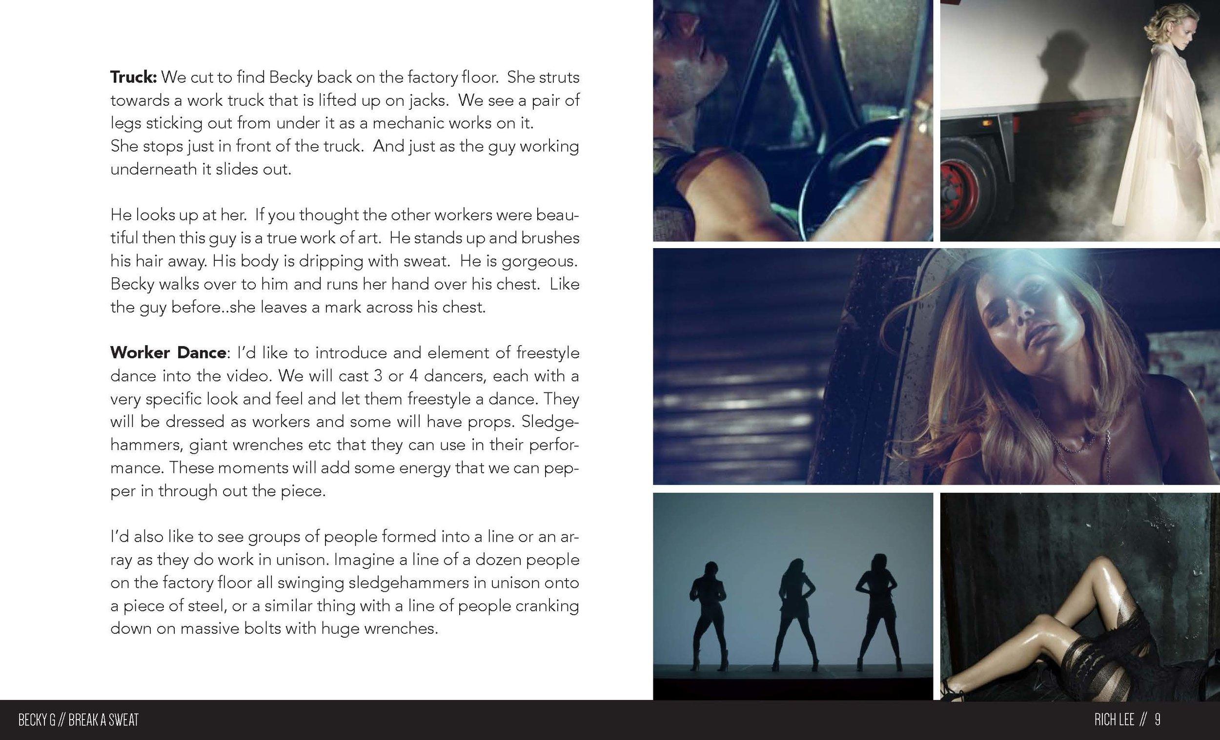 BeckyG_RL_091315_Page_09.jpg